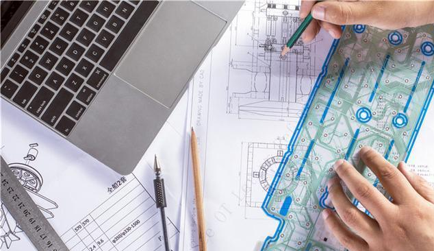 工程招投标的5个重要价格点,你真的都清楚吗?