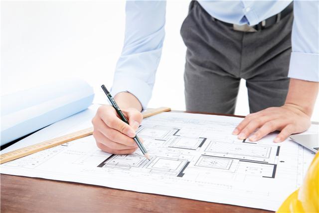 《建设工程施工合同》60个时间限制点