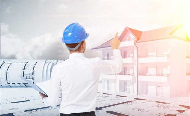 建筑工程招投标中,清单计价与定额计价区别与联系?