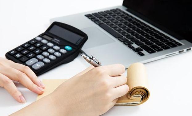 五分钟捋明白估算、概算、预算、结算、决算!