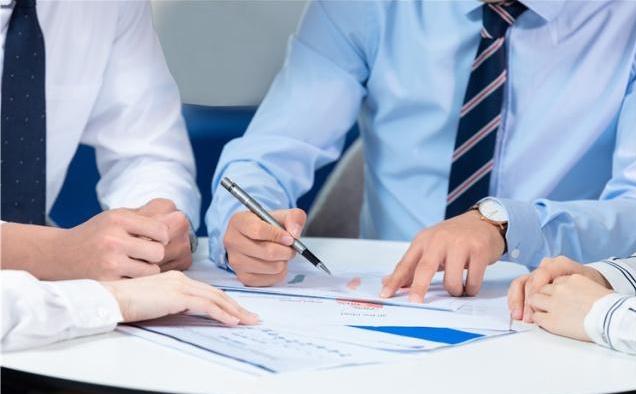 竞争性谈判和竞争性磋商有啥区别?
