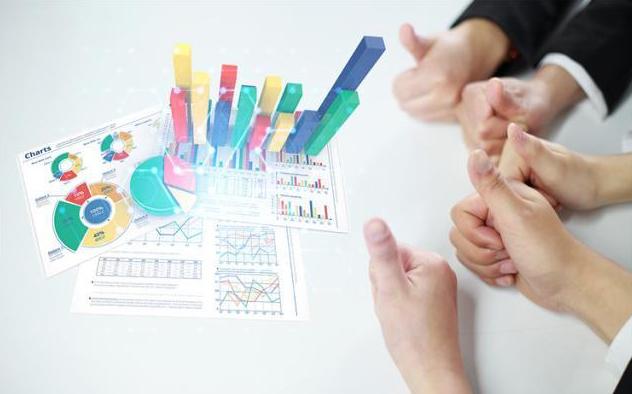 什么是竞争性谈判?公开招标和竞争性谈判有哪些差别?