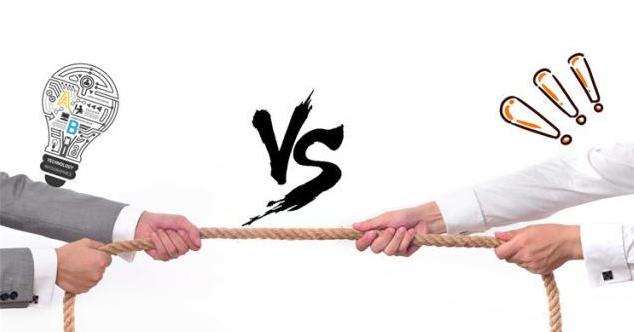 复合标底、评标标底、评标基准价有什么区别?