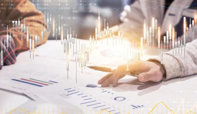 什么是履约保证金?投标保证金和质量保证金有什么区别?
