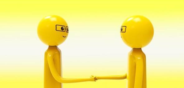 投标报价与最终投标报价的区别?基准价与评标基准价的区别?