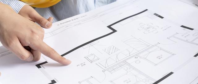 什么是合同价款调整?影响建筑工程合同价款调整的因素有哪些?