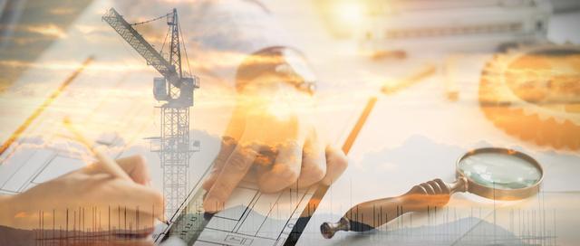 什么是在建工程和固定资产?有什么区别?