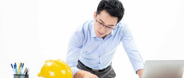 工程量清单中项目特征与项目的工作内容有何区别?