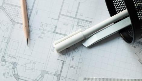 什么是已标价工程量清单?和工程量清单,招标工程量清单的区别?