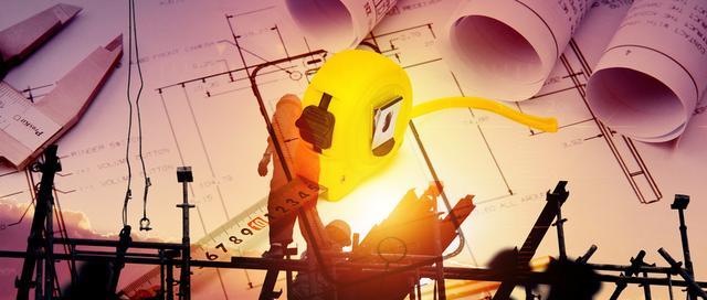 工程咨询资质与工程造价咨询资质的区别是什么?