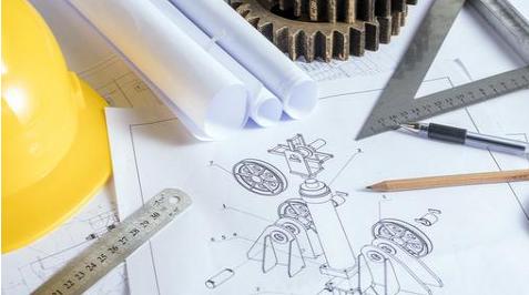 工程总承包指什么意思?EPC和工程总承包有什么关系?