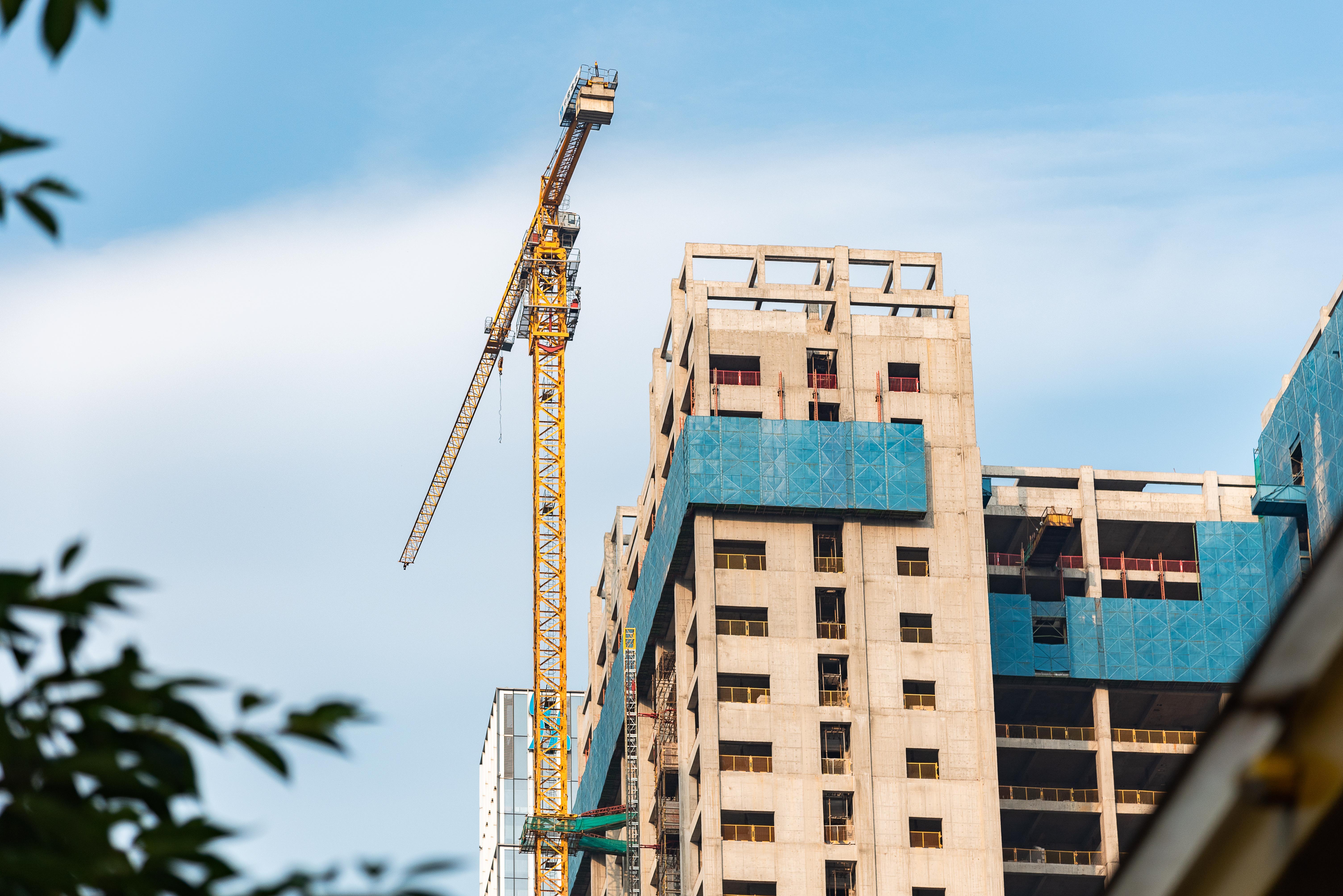关于建筑工程监理的作用你了解多少?保标招标来解答