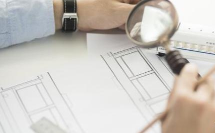 什么是分部工程?分部工程与子分部工程的区别和联系?