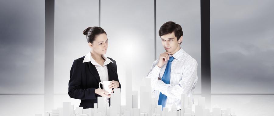 工程招投标中围标串标的定义及如何避免,你了解过吗?