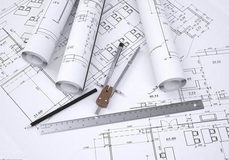 工程结算和工程决算是一个意思吗?两者有什么区别?
