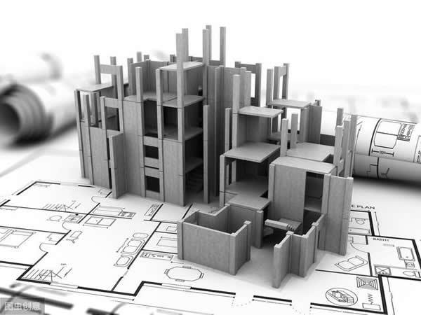 什么是EPC工程总承包,EPC等于工程总承包吗?