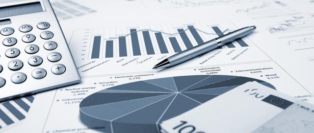 商务标、技术标、综合标分别是什么?各有哪些方面的用途?