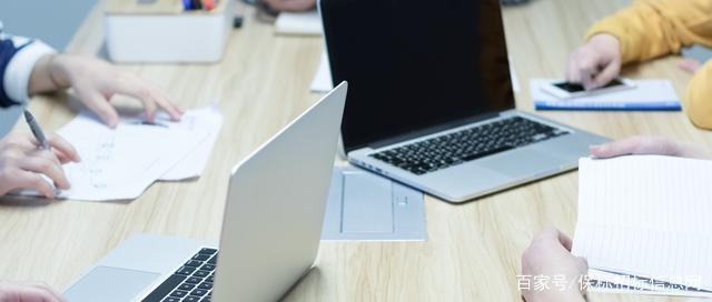 什么是纸质招标?招标文件电子标模板和纸质标模板有什么不同?