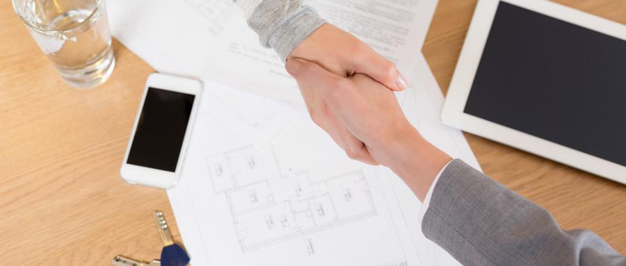 建筑工程中所说的签证是什么意思?其又有哪些技巧和注意事项?