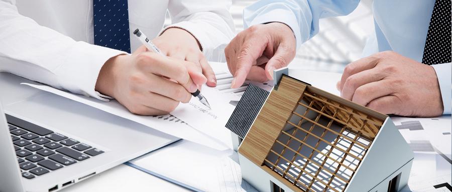 摄图网_500149981_wx_建筑设计房子模型(非企业商用) - 副本.jpg