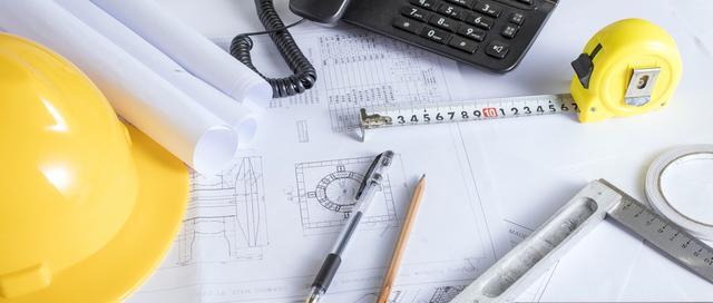 """什么叫""""工程造价全过程控制""""?工程造价控制的内容?"""