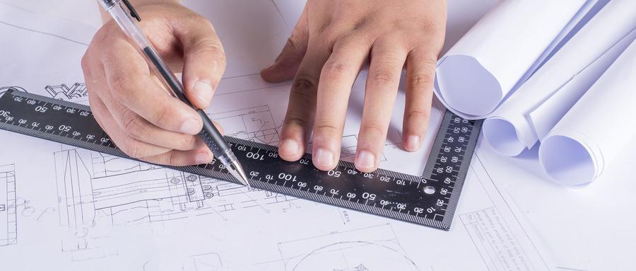 工程预算中,暂列金额和暂估价有何区别?