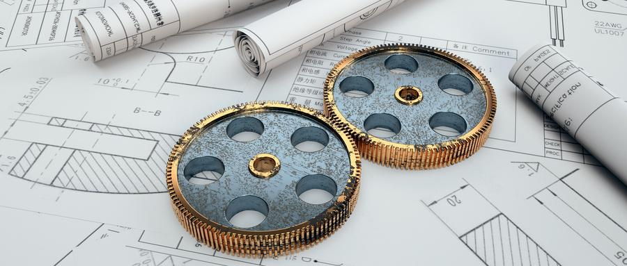 摄图网_400310428_wx_机械齿轮工程(��业商用).jpg