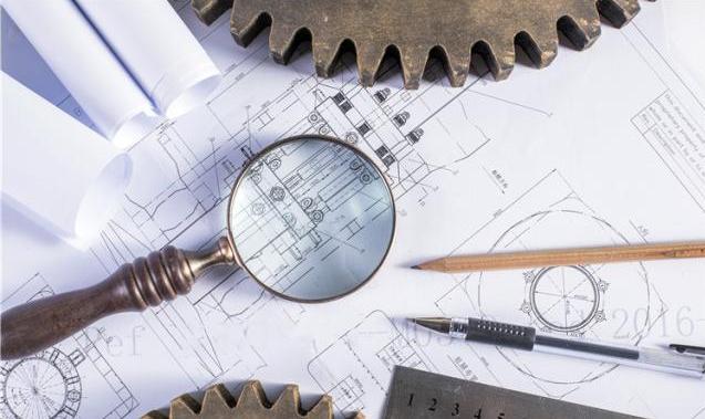 土木工程和建筑工程,区别到底在哪里?