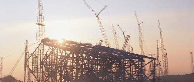 什么是工程定额测定费?它属于工程的哪类费用?