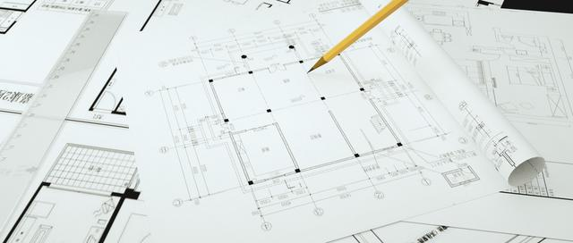 什么是在建工程?与工程施工的区别?