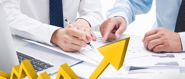 采购中的请购是什么意思?MRO采购和普通采购的区别?