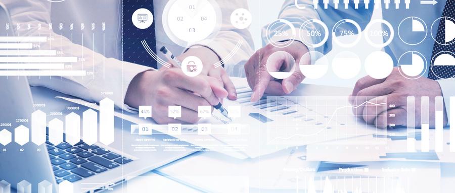 什么是招标采购计划?投标采购计划编号与项目招标编号