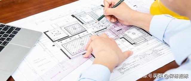 什么是工程保险?规范工程保险结算的建议?