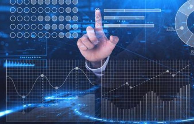什么是投标报价偏差?突然降价法和增加建议法有什么区别?