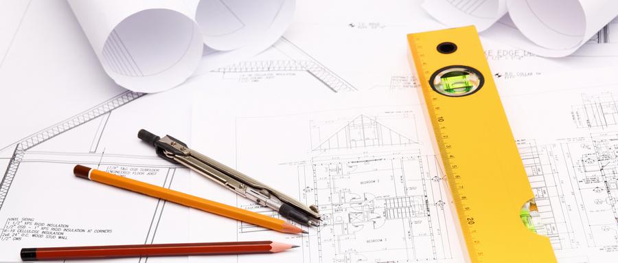 什么是EPC工程总承包?其特点和计价模式是什么?