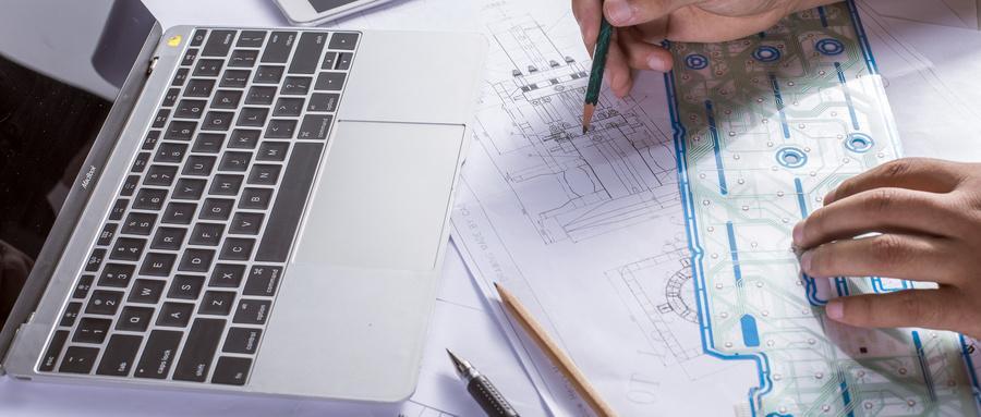 建筑工程定额的概念及作用详细,请收藏