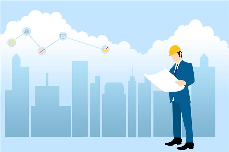 招标投标10个典型争议问答,投标、造价都应该注意