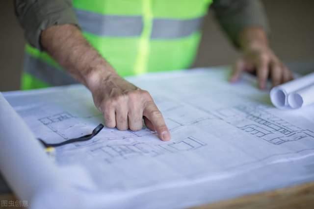 建设工程合同中要注意的10大事项