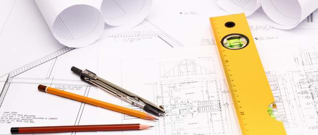 EPC工程总承包重点工作是什么?该怎么做?