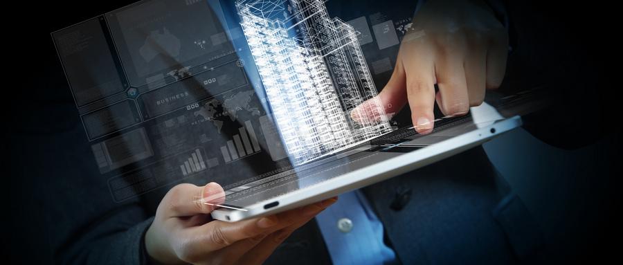 投标保证金的基本形式及内容