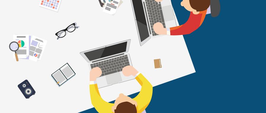 招投标管理的基本内容是什么?
