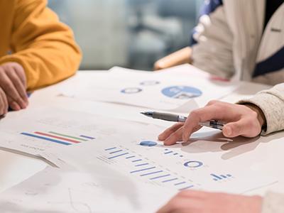 评标委员会评标有哪些标准和方法?有哪些法律规定?