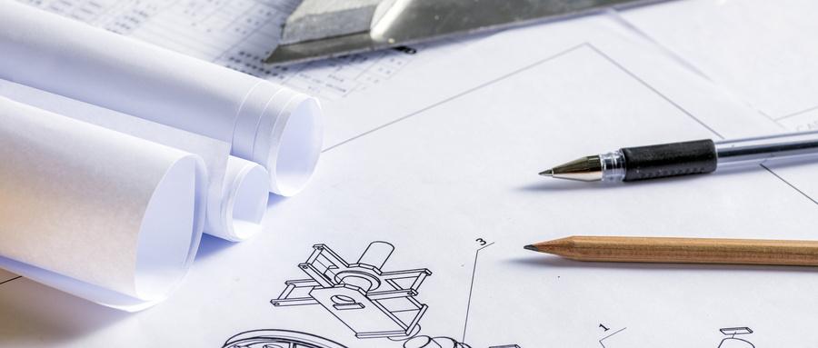 什么是建筑工程标准?怎么划分?