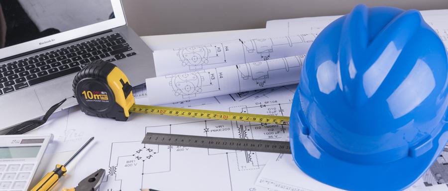 摄图网_501090777_wx_工程图纸绘制(非企业商用).jpg