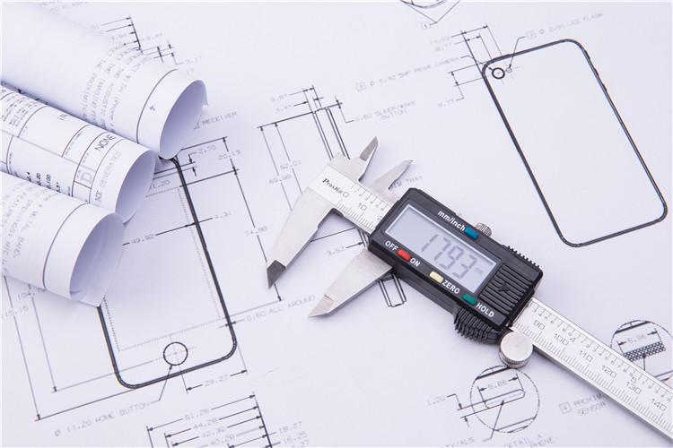 100个现场常见图纸及施工问题交给你,从本质上做好施工管理