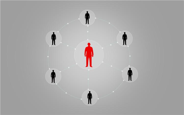 什么是联合采购?联合采购的优缺点?如何更好的联合采购