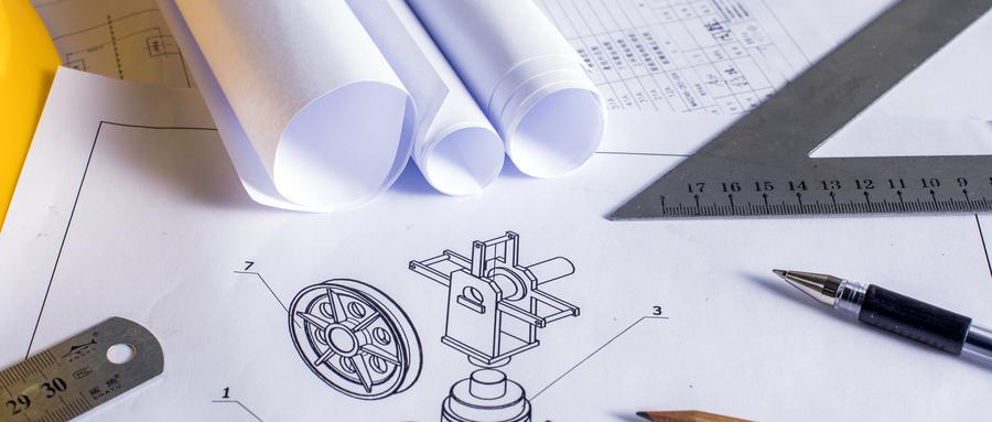 什么是盖板涵?什么是箱涵?两者有什么区别?