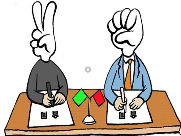 工程合同为何区分通用条款和专用条款,各有什么区别及作用?