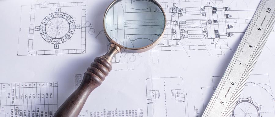 技术交底管理程序及注意事项有哪些?