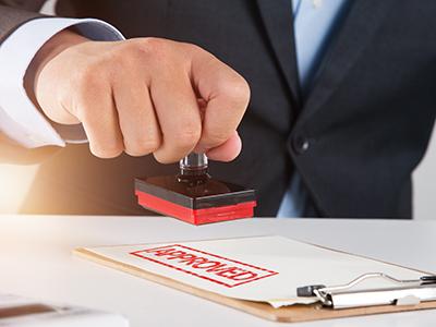 标书文件盖章签字要点分析 避免被废标!